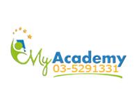 MyAcademy