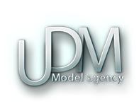 סוכנות UDM