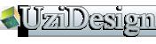 עוזי דיזיין – בניית אתרים, קידום, שיווק וייעוץ עסקי